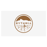 Rythmia Life Advancement