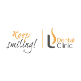 LS Dental Clinic