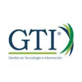 Gestión en Tecnologías e información GTI