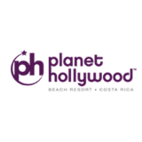 Planet Hollywood Beach Resort