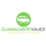 Guanacaste Viajes and Tours S.A