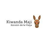 Kiwanda Maji