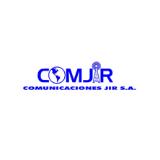 COMJIR