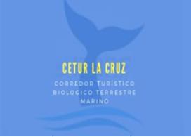 Cámara de Empresarios Turísticos de La Cruz (CETURLA)