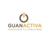 GuanActiva