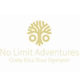 No Limit Adventures